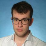 Gil Vegliach's avatar